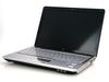 Laptop second hand hp